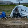 Idomeni March 2016 72