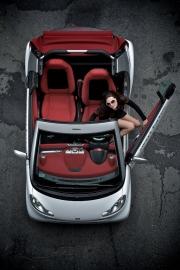 Automotive_005