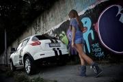 Automotive_007