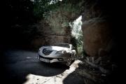 Automotive_012