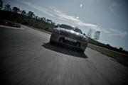 Automotive_014