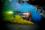 Nissan Murano ext foto A Isakovic 006
