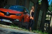 Renault Captur foto Andrej Isakovic 002