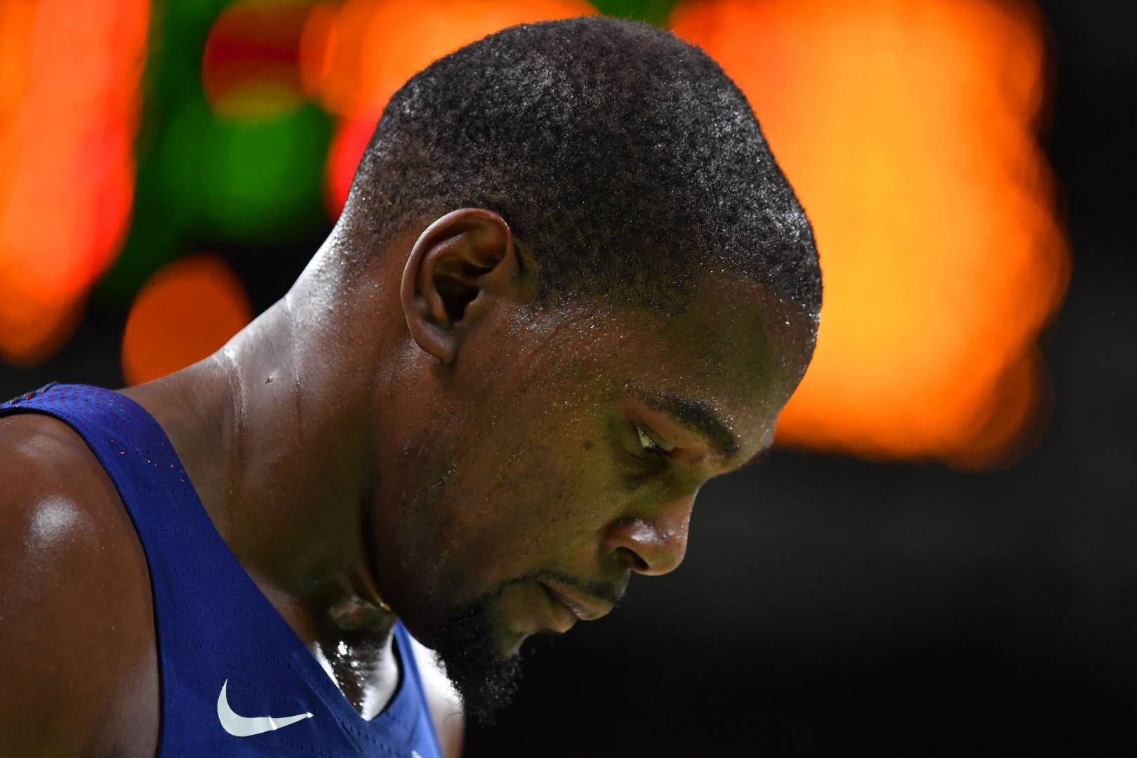 Rio 2016 Basketball 009