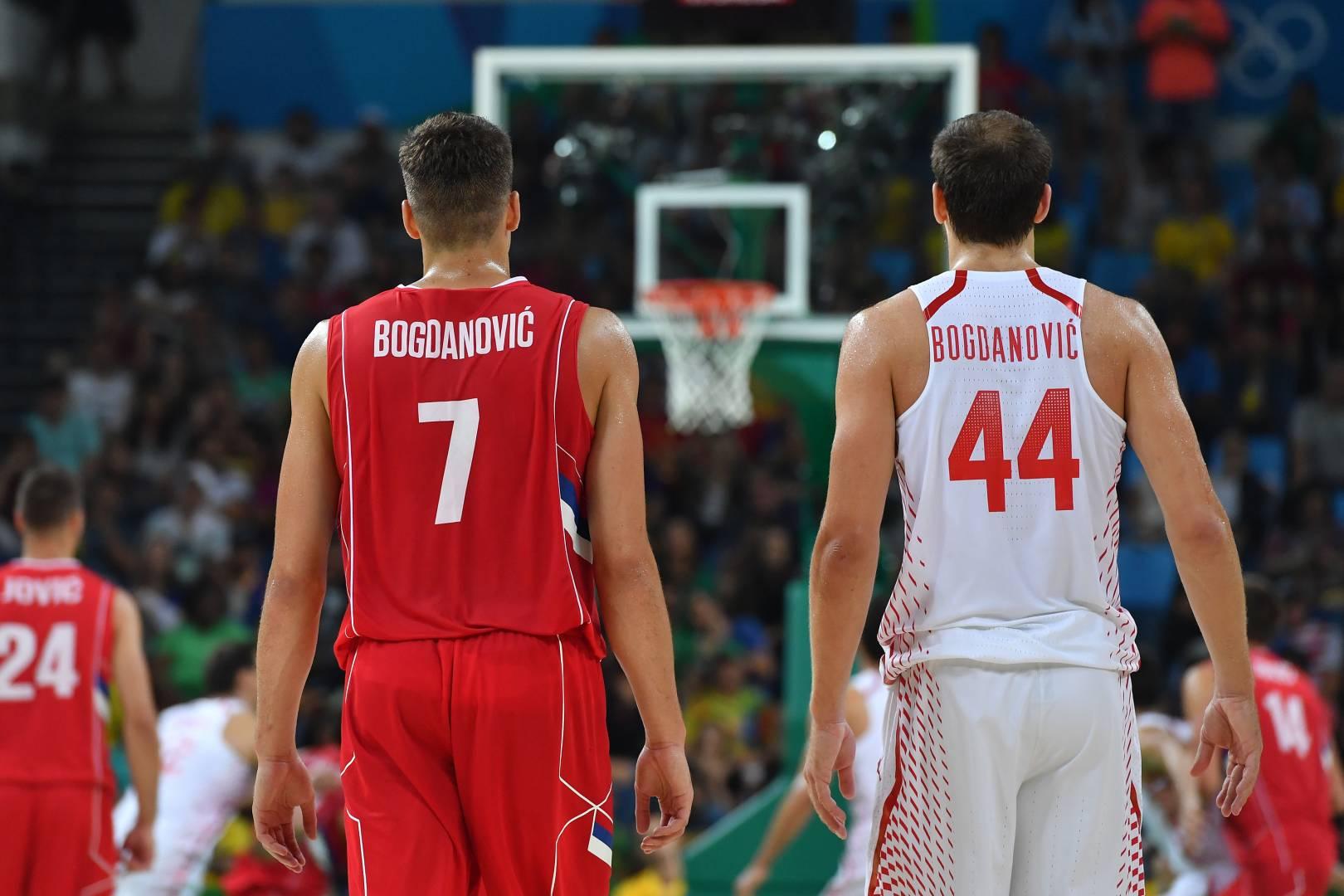 Rio 2016 Basketball 016