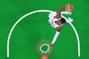 Rio 2016 Basketball 004