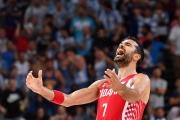 Rio 2016 Basketball 008