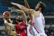 Rio 2016 Basketball 015