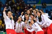 Rio 2016 Basketball 023